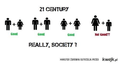 płytkość społeczeństwa