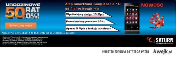 Design 13 Mpix