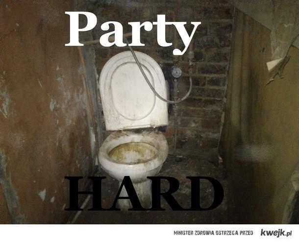 kibel_party