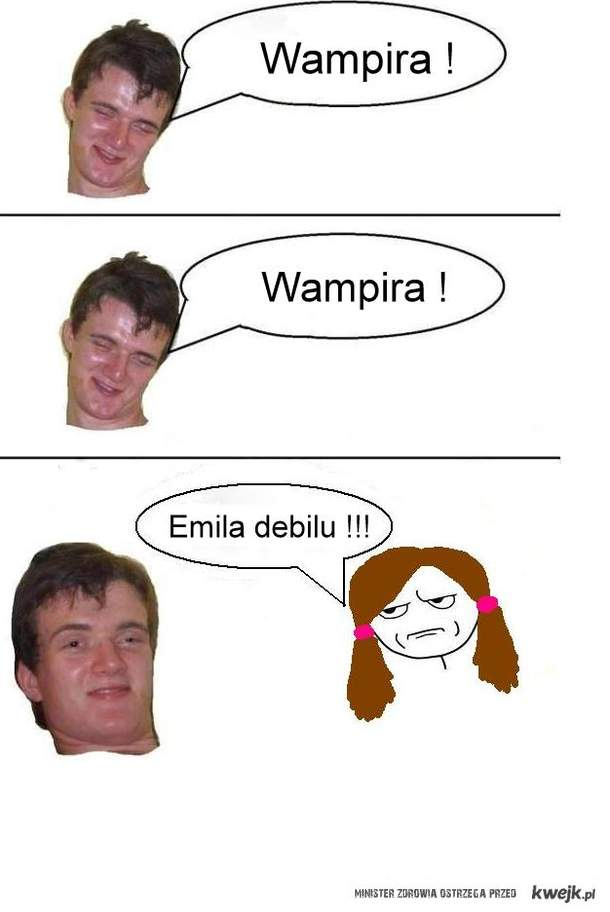 wampira