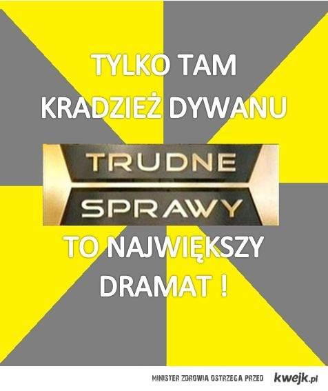 Dywan