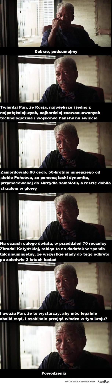 Logika PiS-u