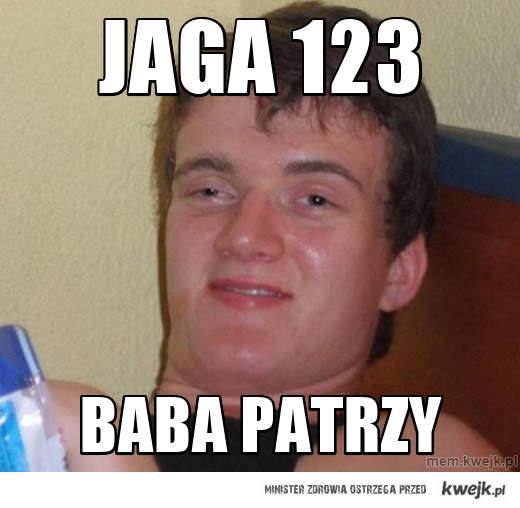 JAGA 123