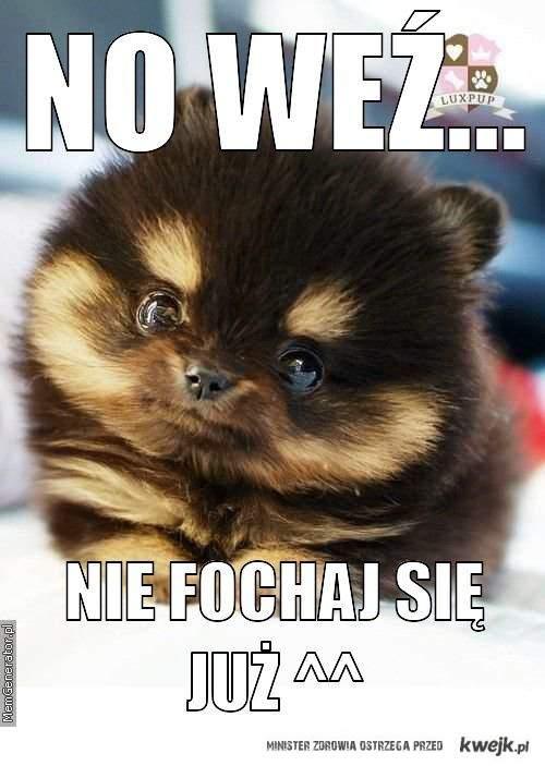 foooch