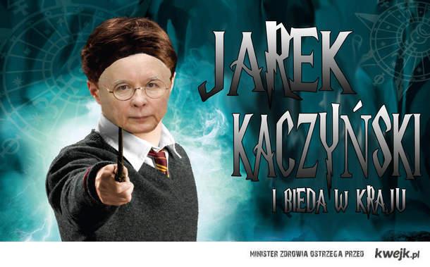 Jarek