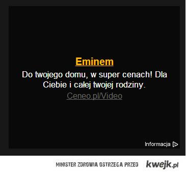 Eminem_reklama na kwejku wft?!