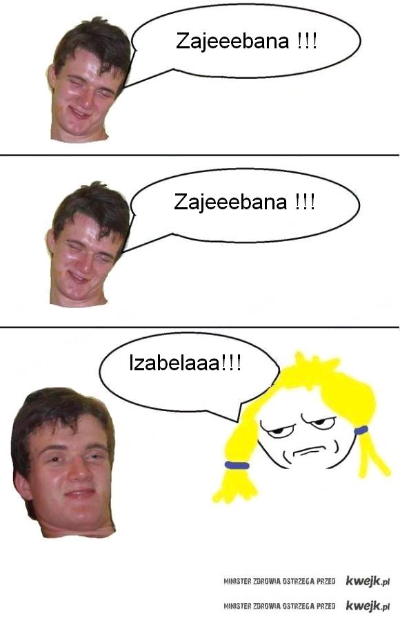 zajeeebana