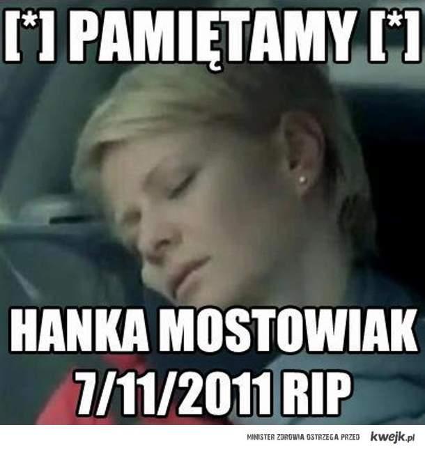 Hanna Mostowiak [*]