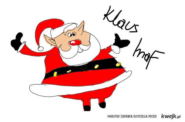 Klaus inaf