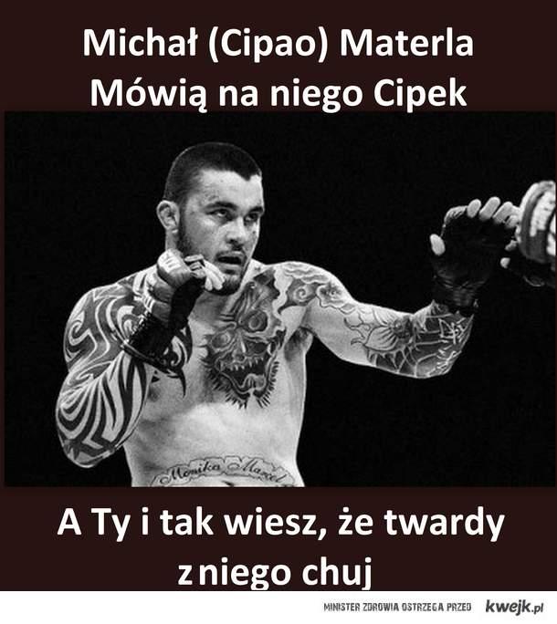 Cipao