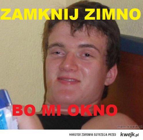 Zjarany Zbyniu