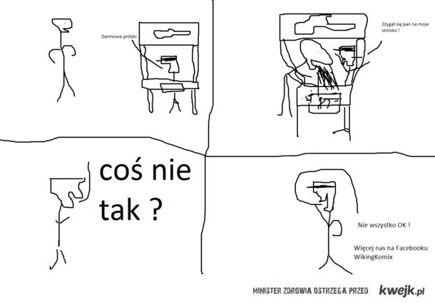 WikingKomix