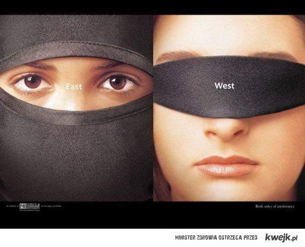 wschodz zachod