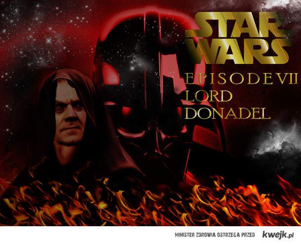 star wars by disney