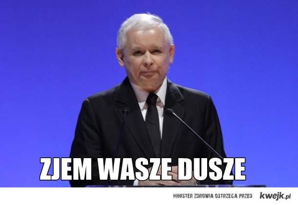 Upiór Wolski