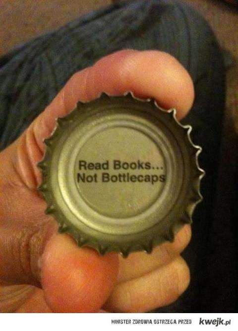 czytaj ksiazki