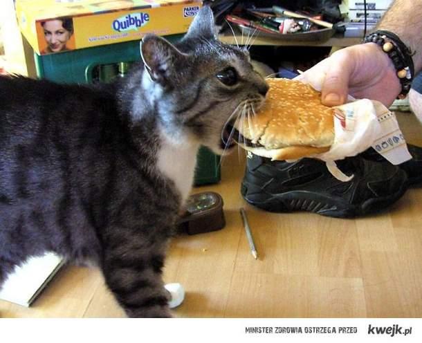 Jeść!