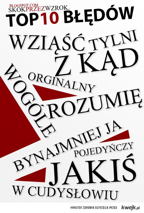 top10błędów