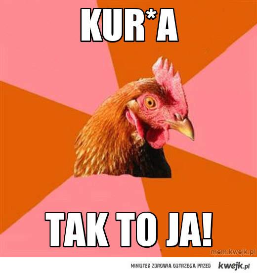 KUR*A