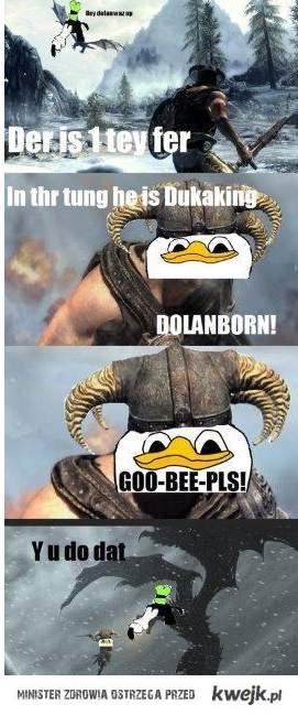 Dolankin
