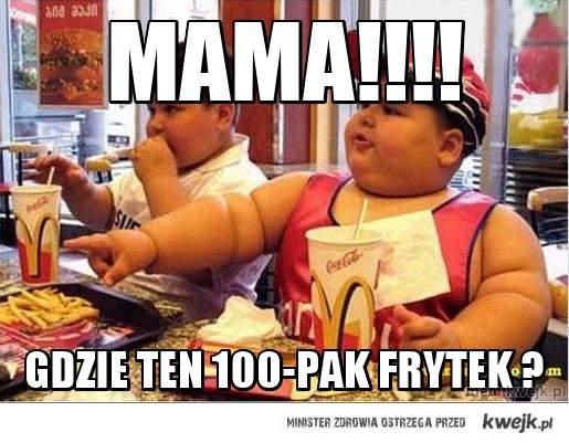 MAMA!!!!