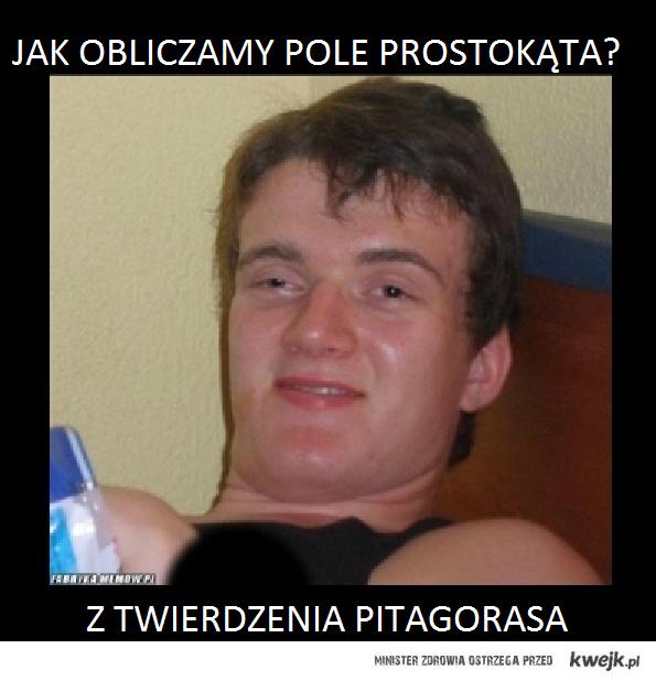 Zjarany Pyta