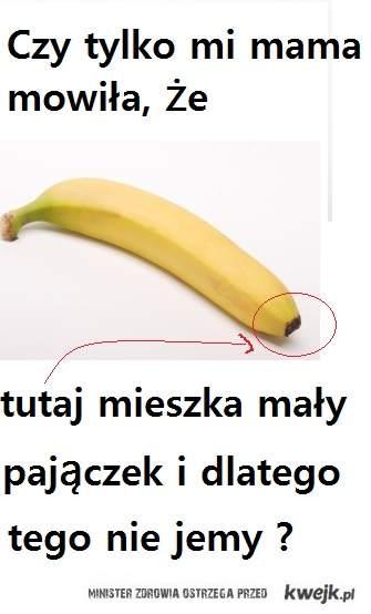 bananek