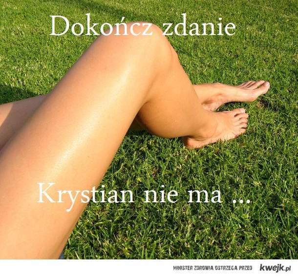 Kolan :)