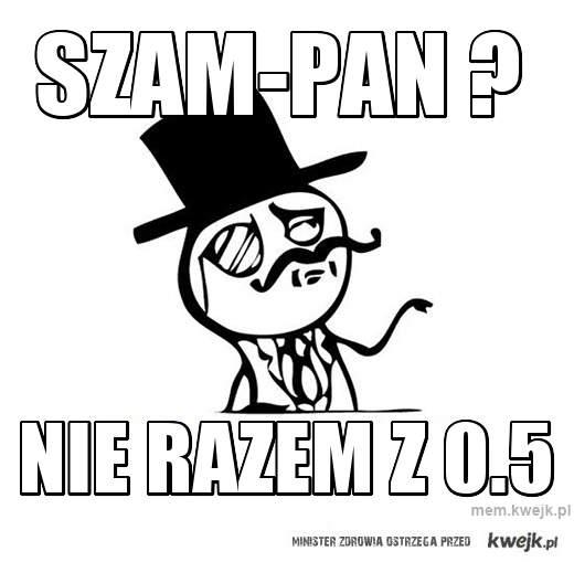 szam-pan ?