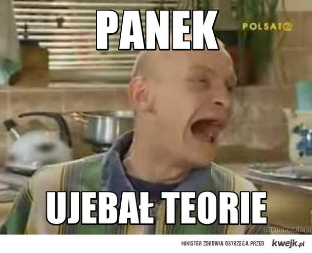 Panek