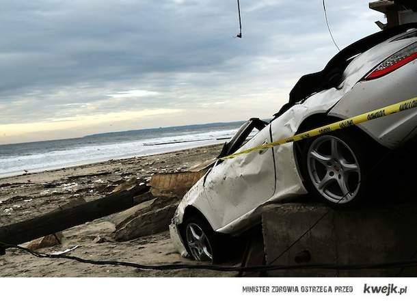 ofiary Sandy