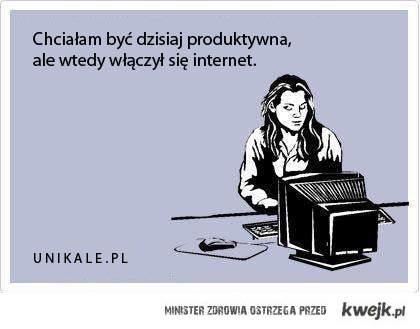 Produktywna