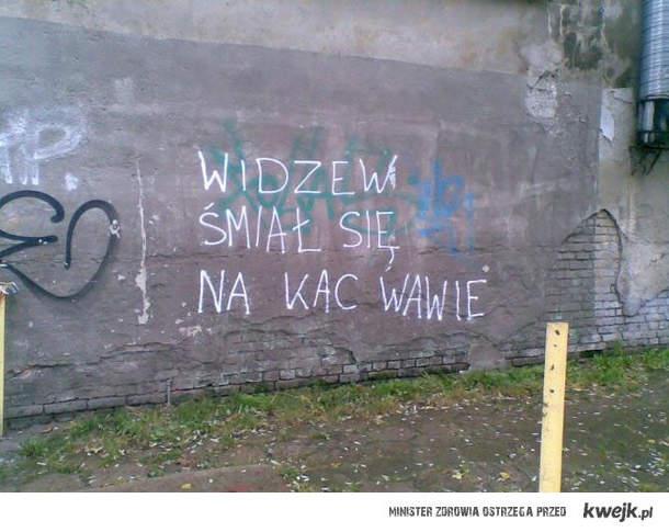 widzew