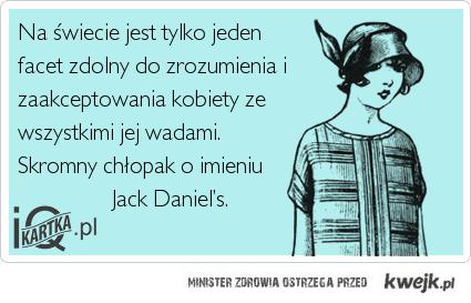 Jack Danniels