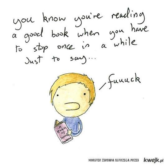 Dobra książka