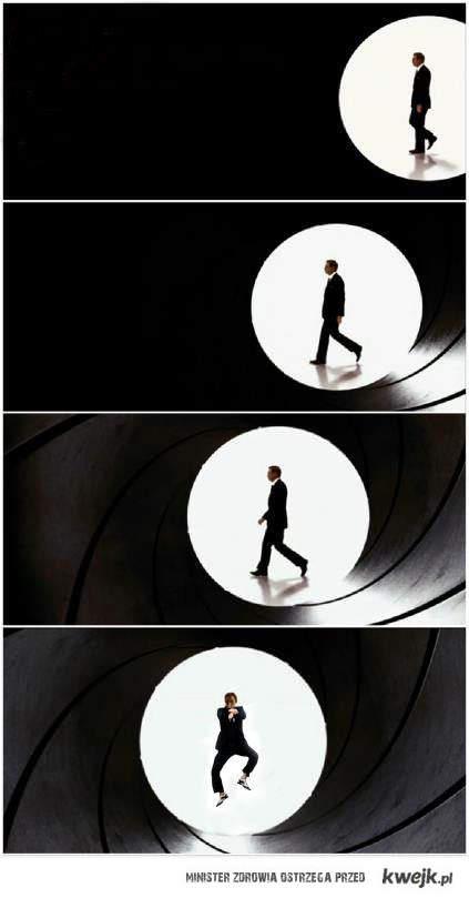 007... chwila... co?