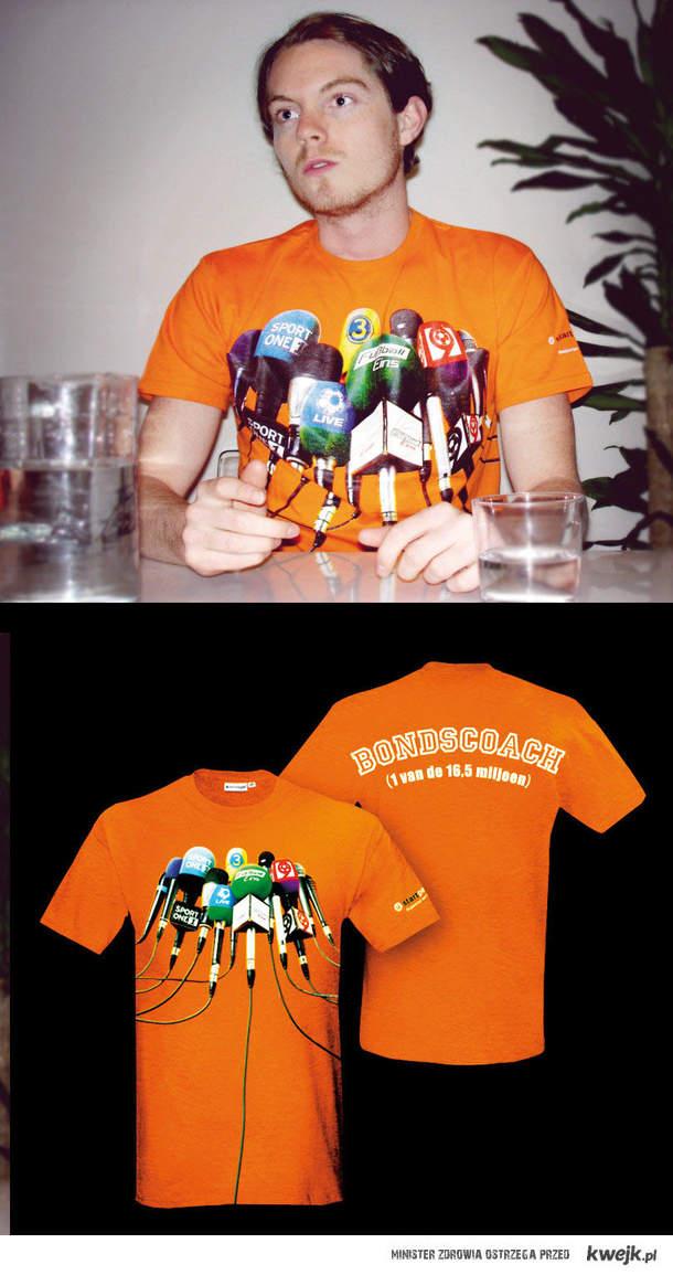 koszulka vip