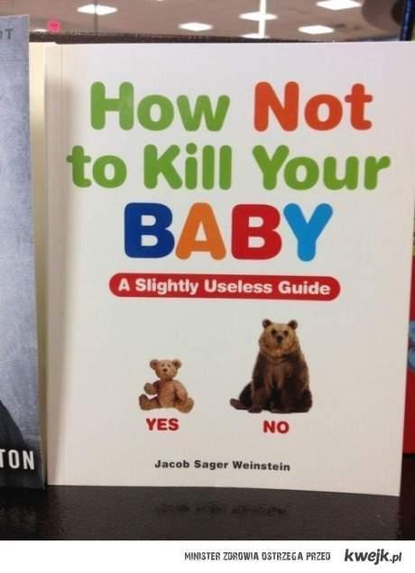 Przydatna książka