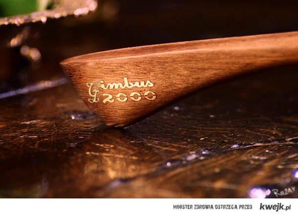 Gimbus 2000
