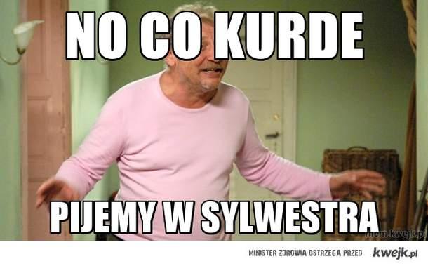 no co kurde