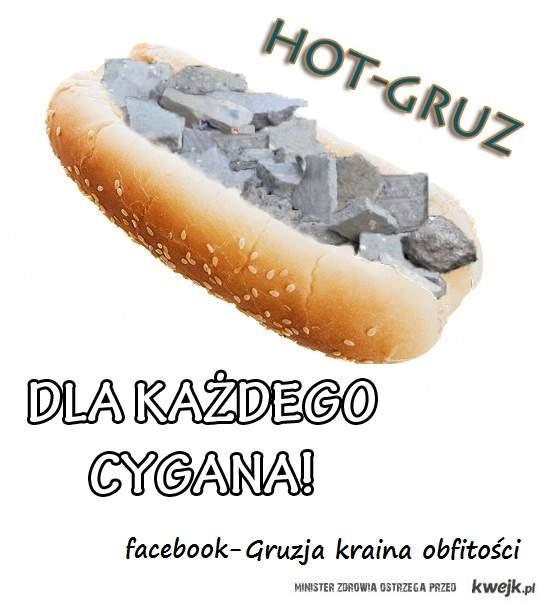 hotgruz