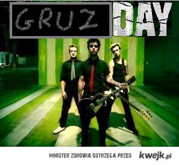 Gruz Day