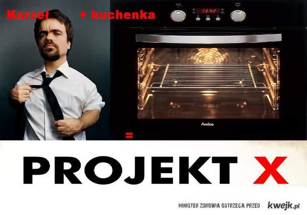 projekt-x