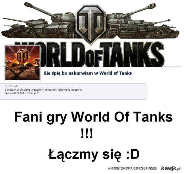 Nie-śpię-bo-nakurwiam-w-World-of-Tanks