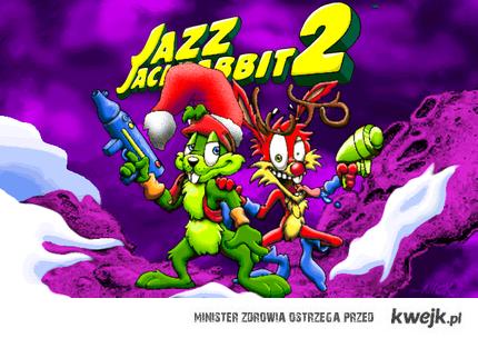 Jazz xmas