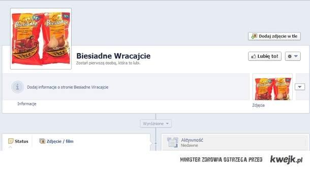 WRACAJCIE