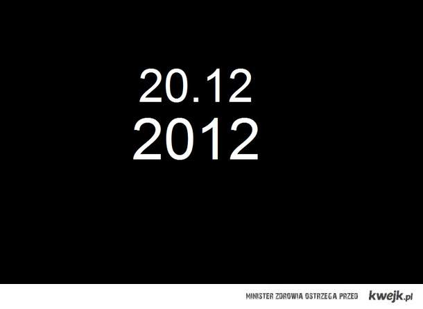 20.12.2012