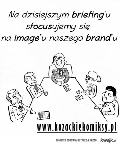 Język polski robi się coraz dziwniejszy