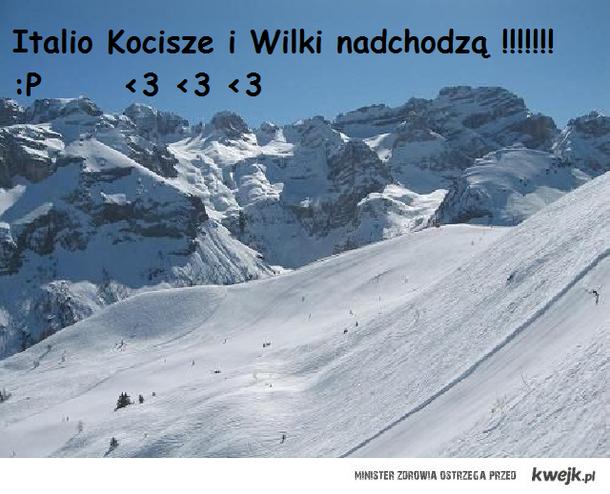 lololoolol>@<DKKE