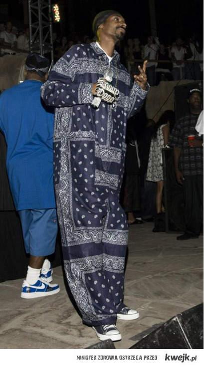 Snoop wtf?!